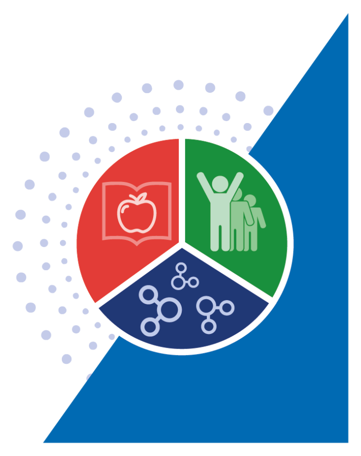 BMJ Nutrition Health and Prevention Journal logo